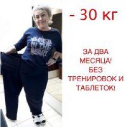 mini_IMG-8450e397f0a1a7eeac16f6f6b3d84666-V (Copy)